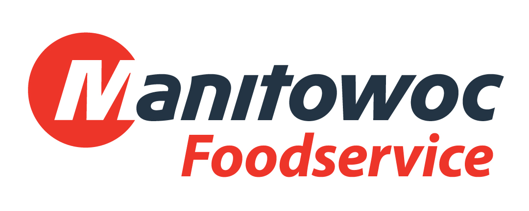 Manitowoc_Foodservice