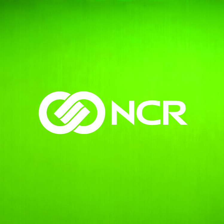 NCR_Brand_Block_HIGH_RES